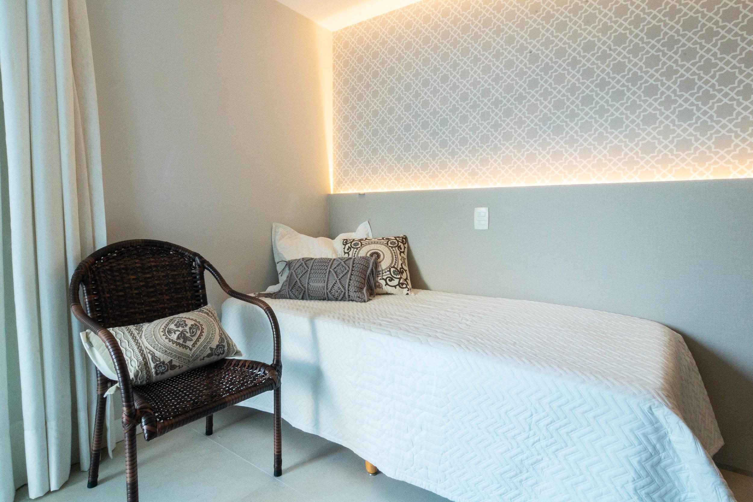projeto-arquitetonico-luciananilton-duo-arquitetura-apartamentos-praia-018.jpg
