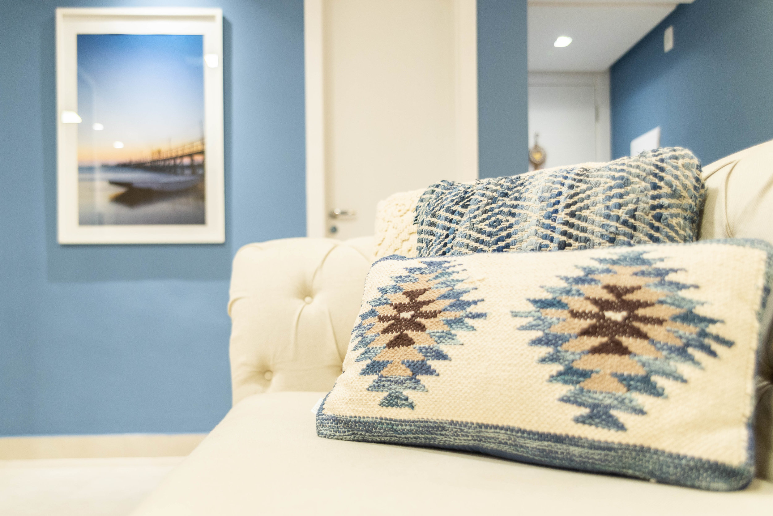 projeto-arquitetonico-luciananilton-duo-arquitetura-apartamentos-praia-019.jpg