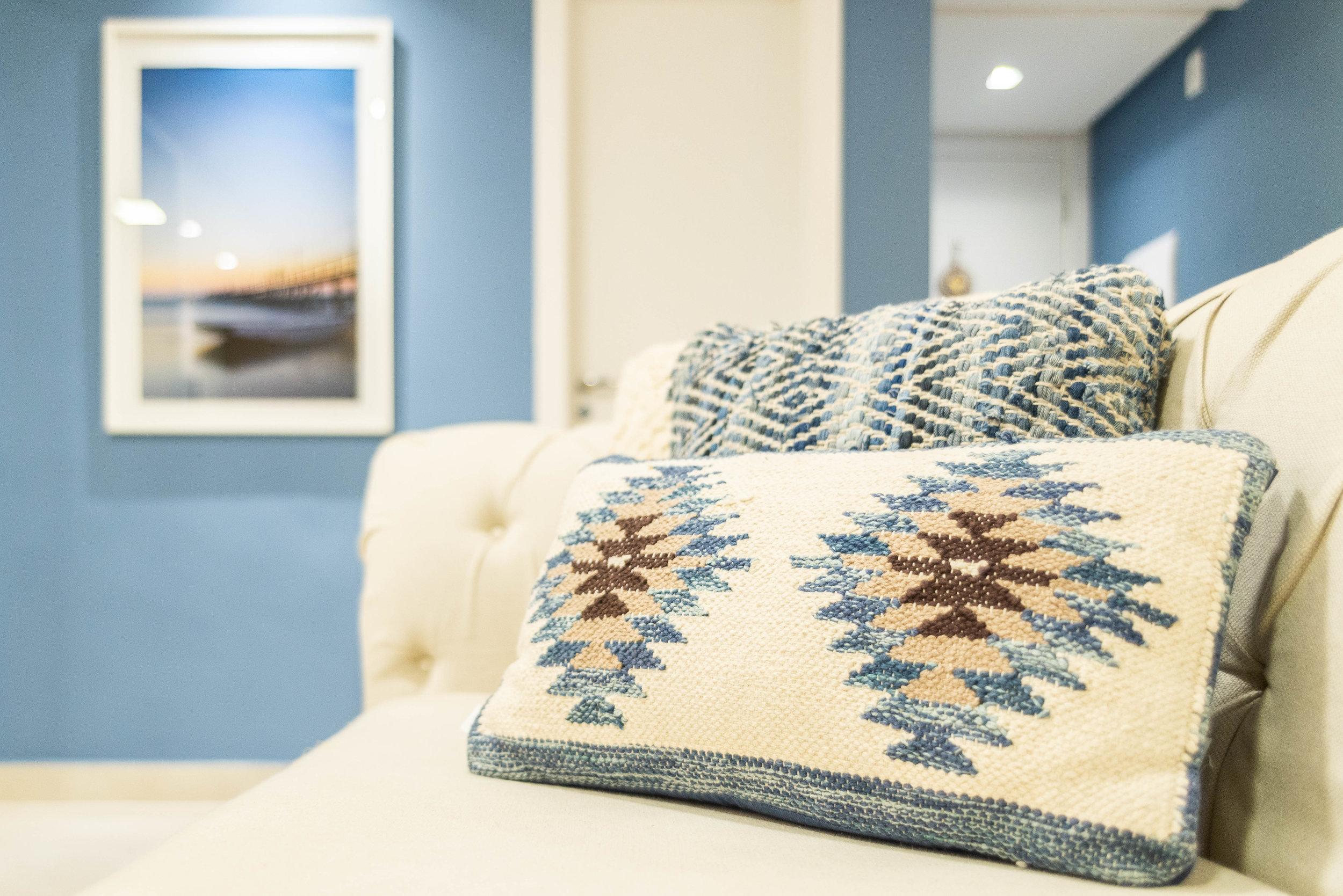 projeto-arquitetonico-luciananilton-duo-arquitetura-apartamentos-praia-020.jpg