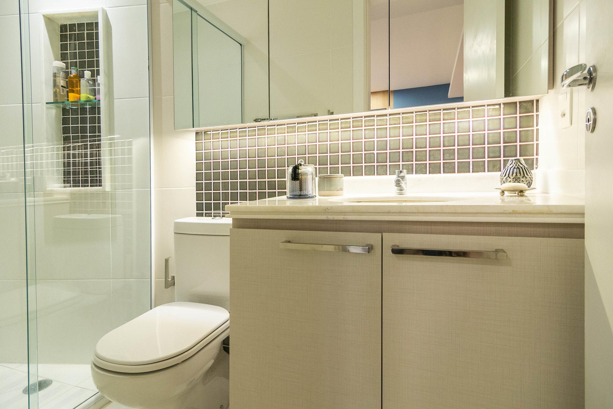 projeto-arquitetonico-luciananilton-duo-arquitetura-apartamentos-praia-024.jpg