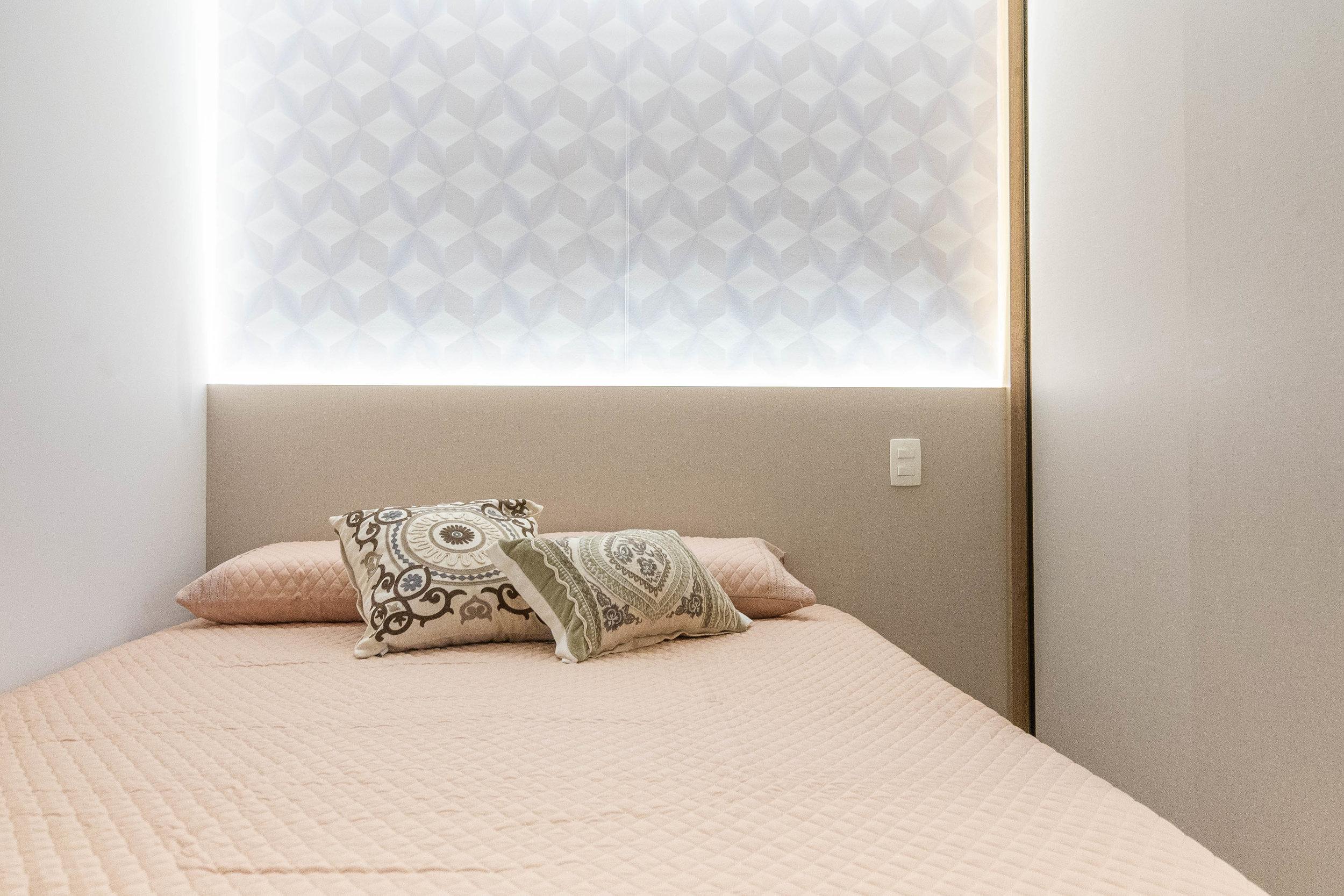 projeto-arquitetonico-luciananilton-duo-arquitetura-apartamentos-praia-025.jpg