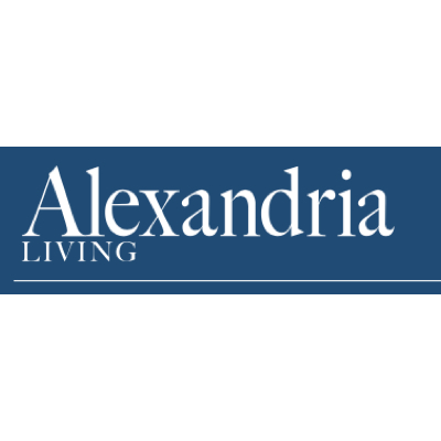 2018 Alexandria Film Festival Sponsor.012.jpeg