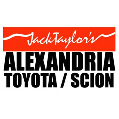 Alexandria Film Festival Sponsor.005.jpeg