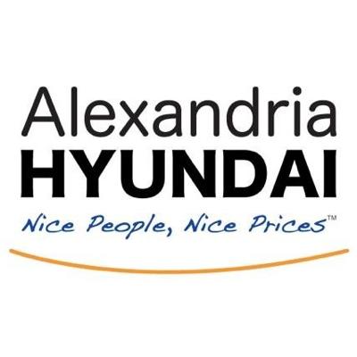 Alexandria Film Festival Sponsor.008.jpeg