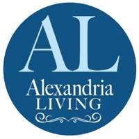 Alexandria_Living_Magazine_logo.png