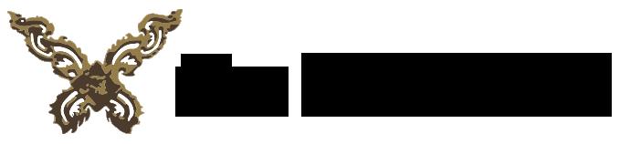 galae thai logo 1.png