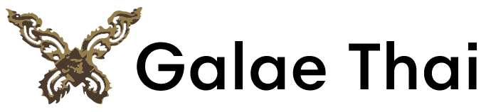 galae thai logo 2.png