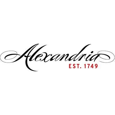 visit alexandria.jpg