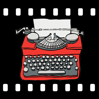 Alexandria Film Festival Executive Committee.006.jpeg