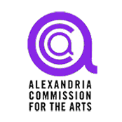 alex commission for the arts.png