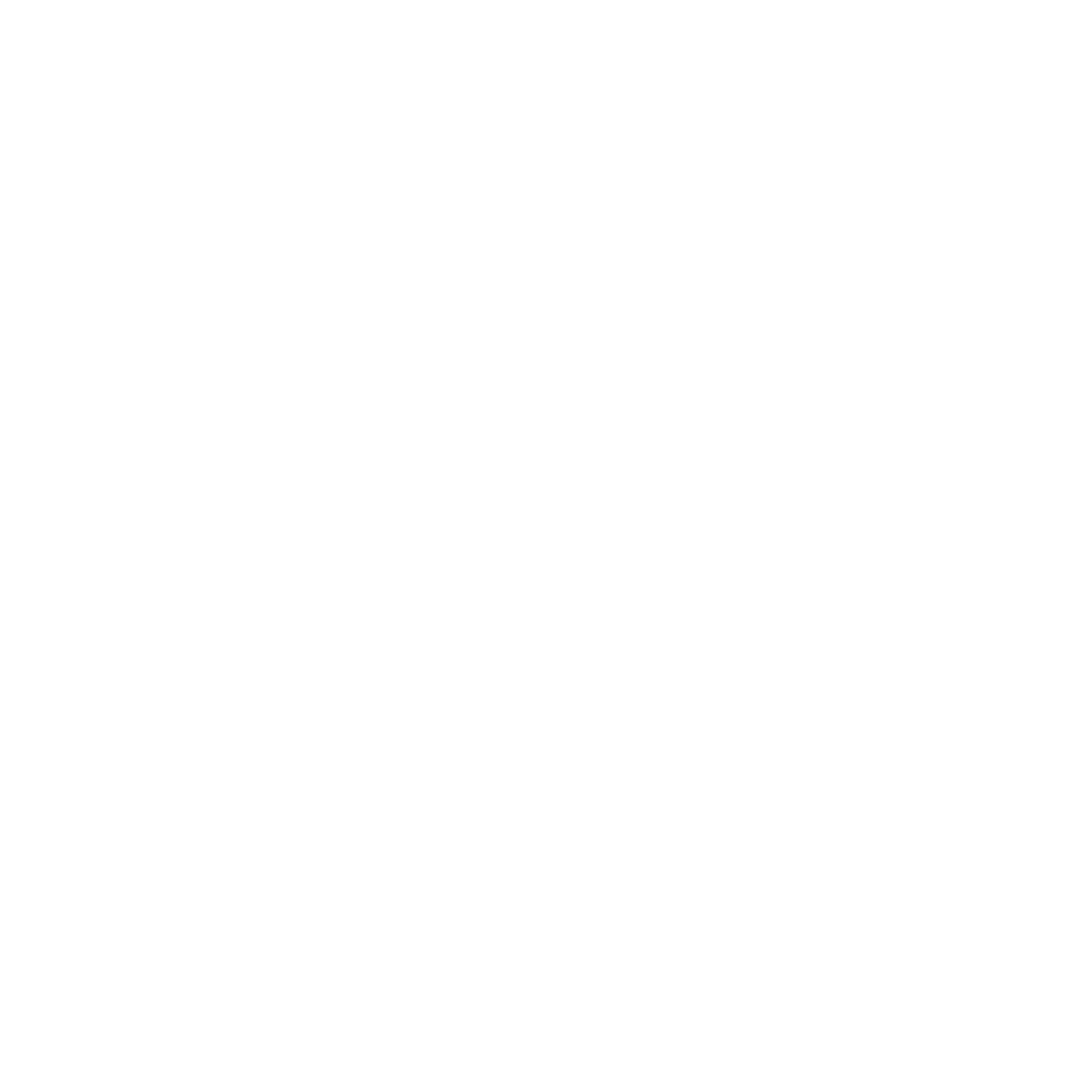 HA+Geo+Logo+-+Pirulen+v3+editWthicklines30op-01.png