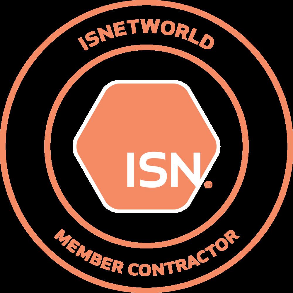 blj-level_a_rating_isnetworld.png
