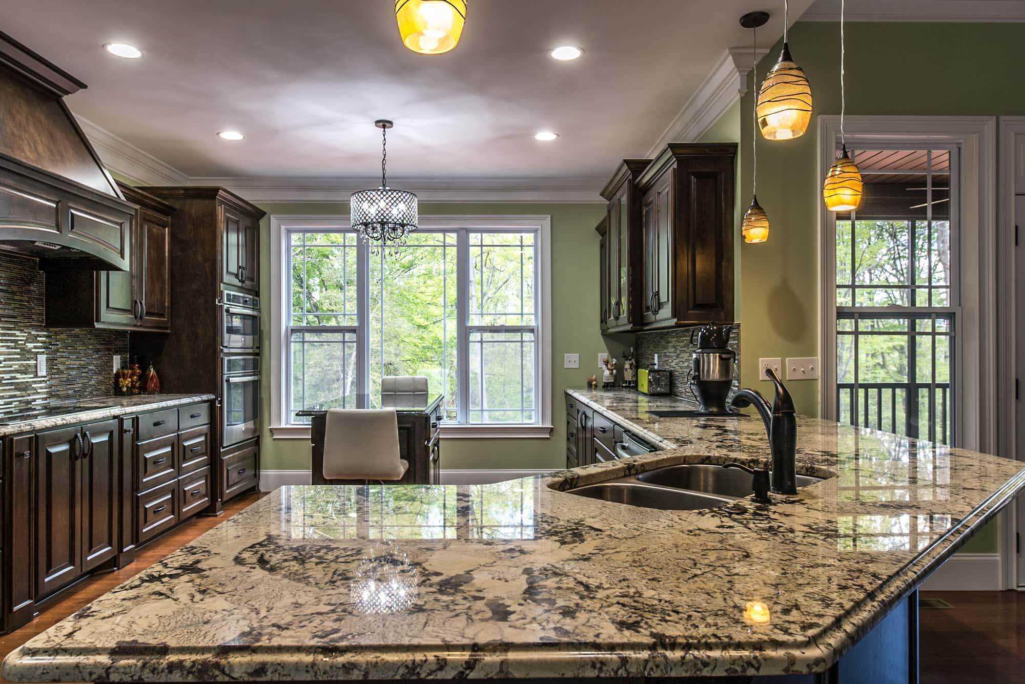 granite-kitchen-countertops-delicatus-white-augusta-ga-east-coast-granite-marble-24.jpg
