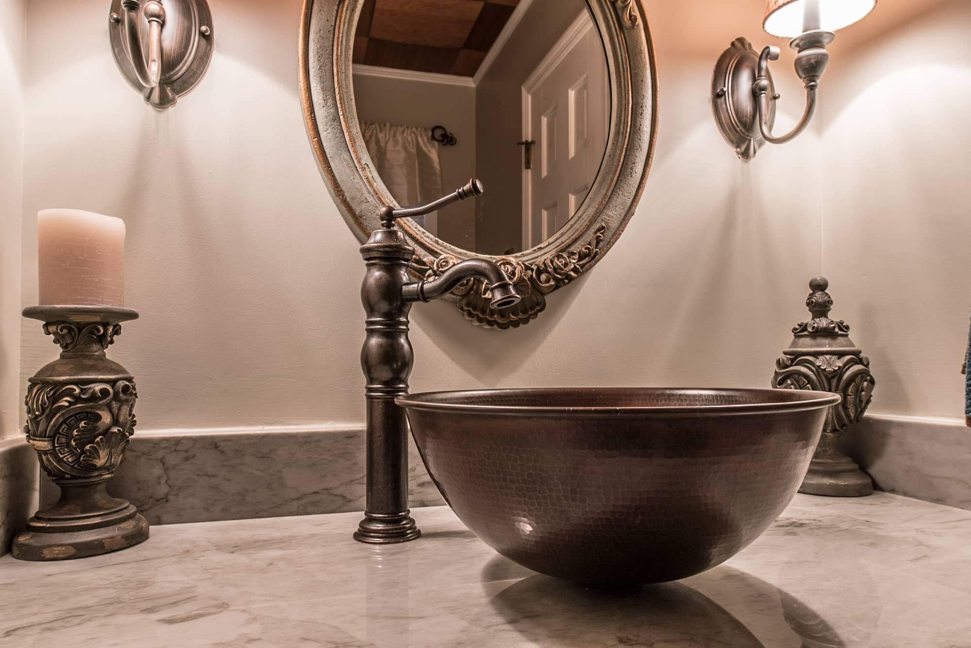 quartzite-bathroom-countertops-sea-pearl-augusta-ga-east-coast-granite-marble-3.jpg