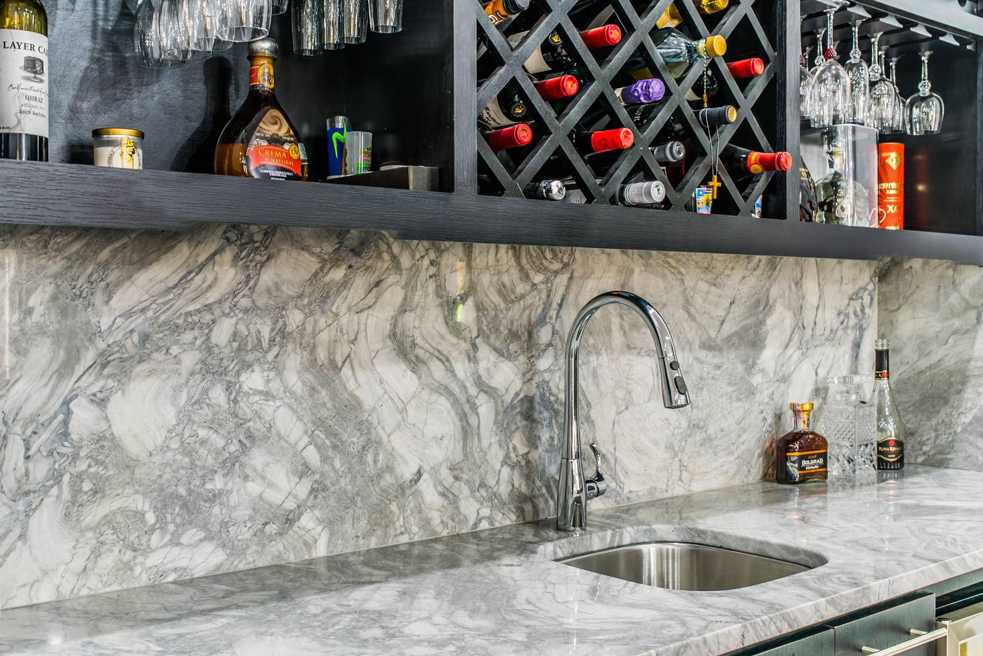 marble-kitchen-countertops-super-white-augusta-ga-east-coast-granite-marble-15.jpg