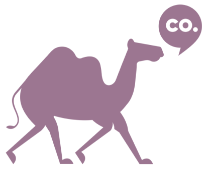 Camel_LtPurple_RGB_Co.png