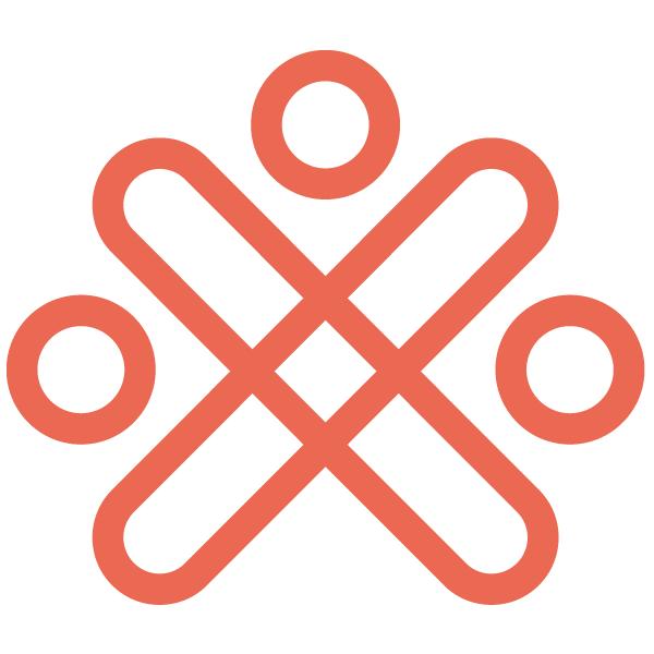 ActionCanada Logo.png