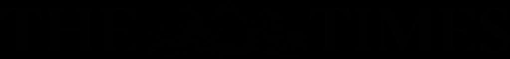 times logo.png