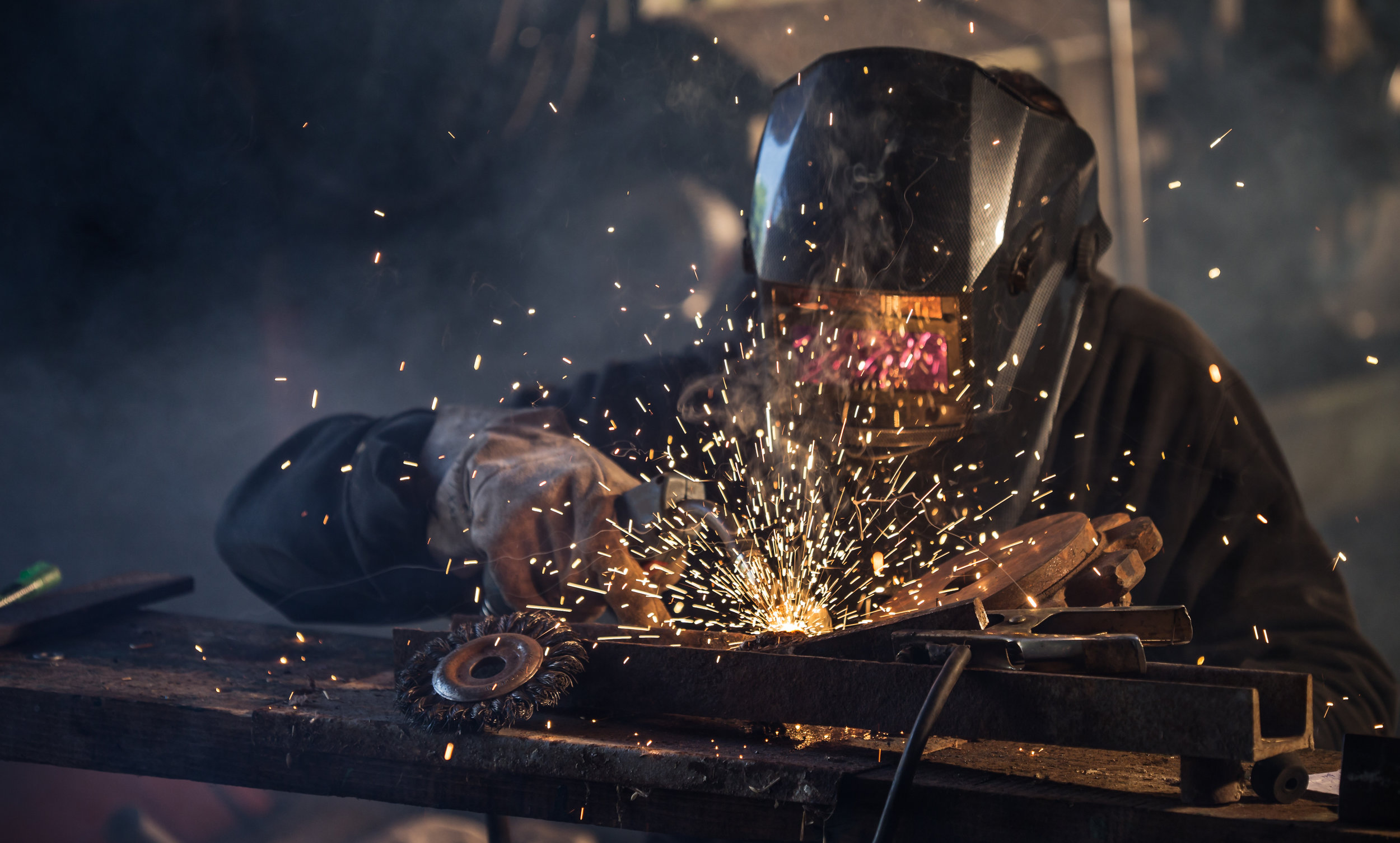 """Certified and verified: - """"R"""" Stamp Certified:National Board Certificate of Authorization qualifying our welders and repair procedures meet the requirements of the ASME Boiler, Pressure Vessel, and Piping Codes"""