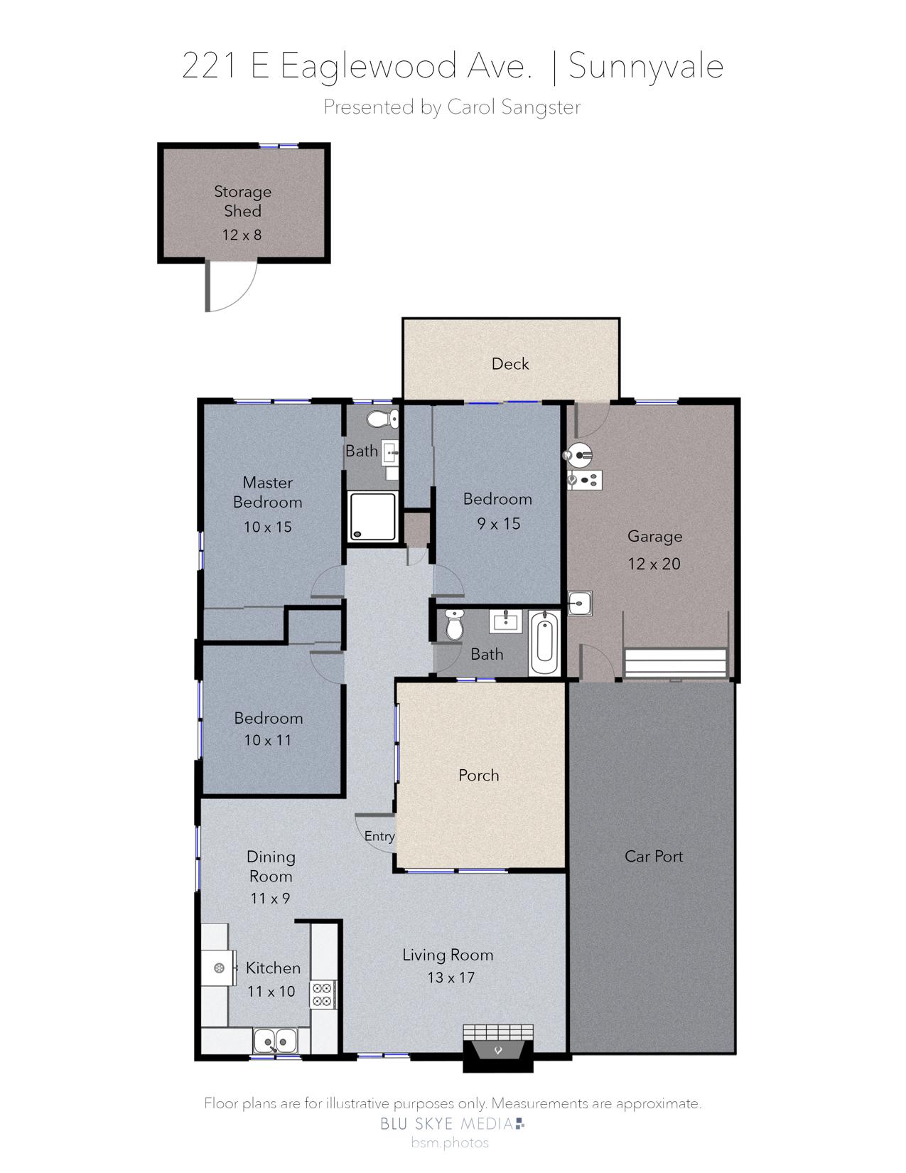221 E Eaglewood Floor Plan.jpg