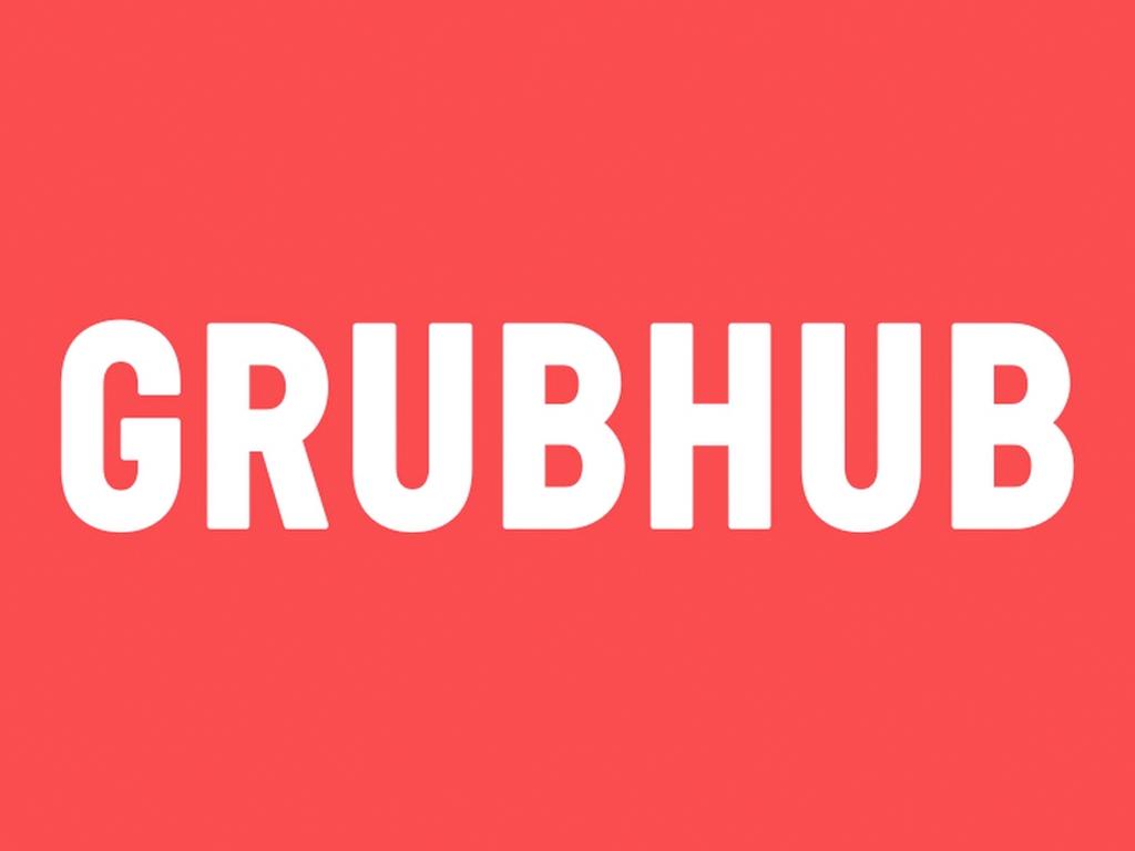 grubhub-1024x768.jpg