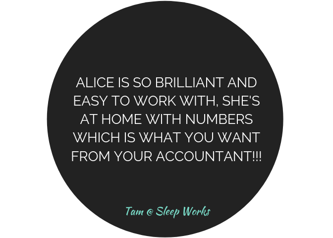 alice_from_accounts_testimonial_sleep_works_3.png