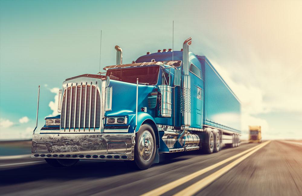 Truckload-1000-650.jpg
