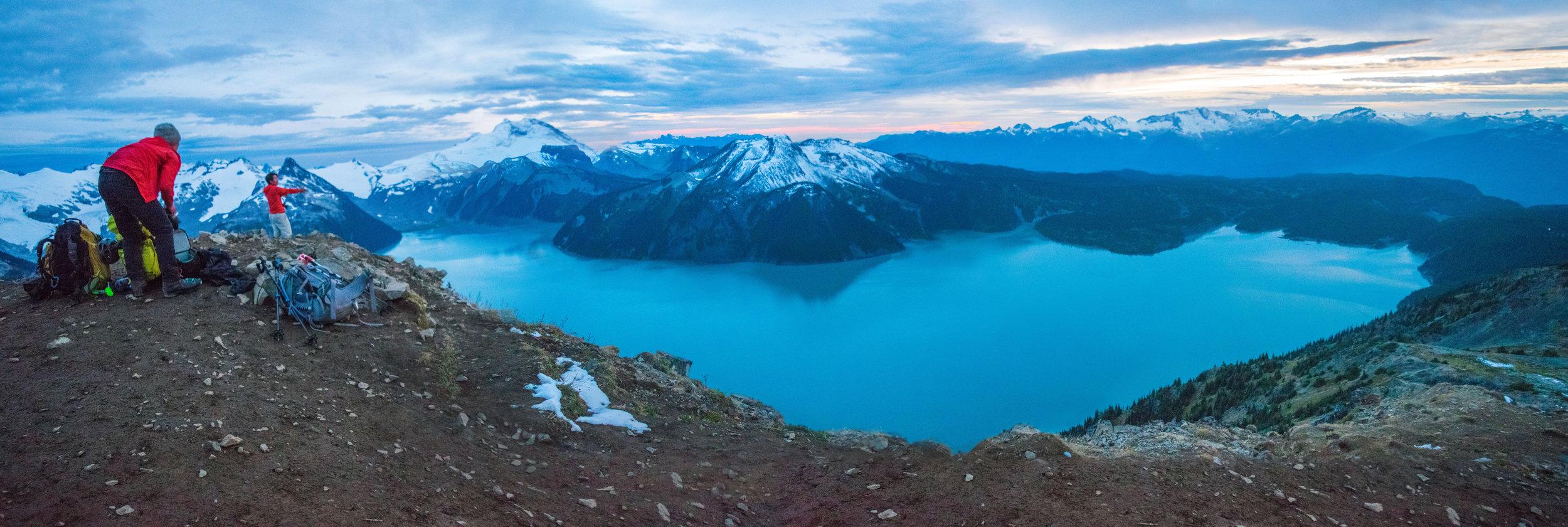 panorama_ridge_panorama.jpg