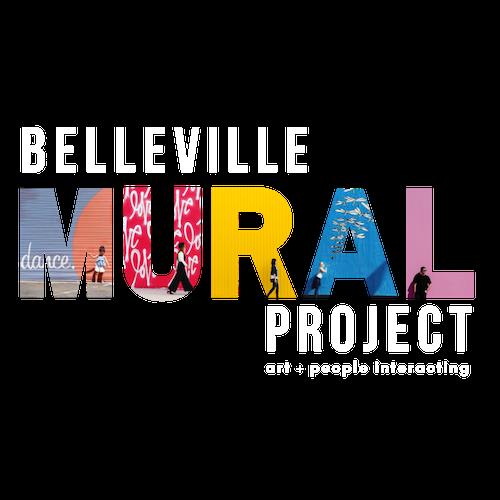 Community mural-18.png