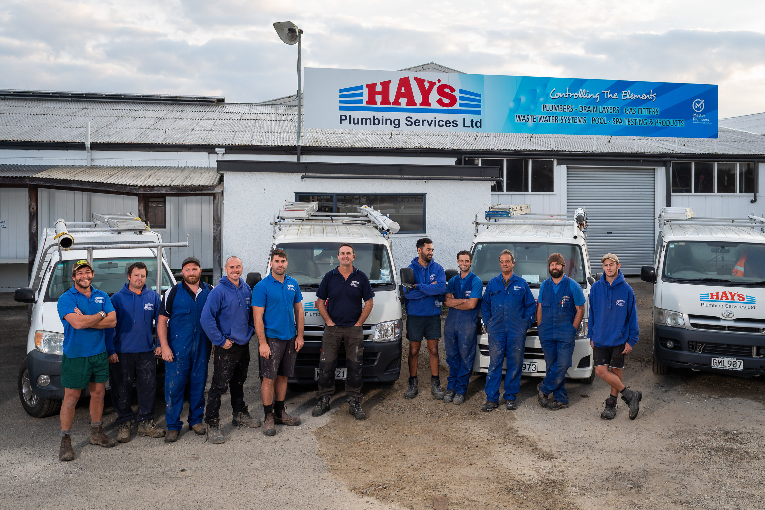 About - Our Motueka based plumbing team are experts in plumbing. We cover the full range of plumbing services, from emergency call-outs, renovating, building new, central heating, or simple repairs and maintenance.24 hour call-out available