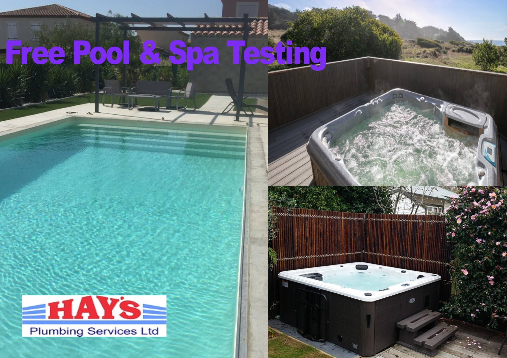 Pool and spa testing.jpg
