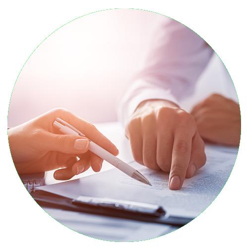 Wills, Trusts, & Health Directives -