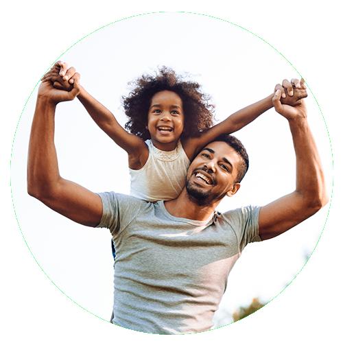 Child Custody, Child Support, & Paternity -