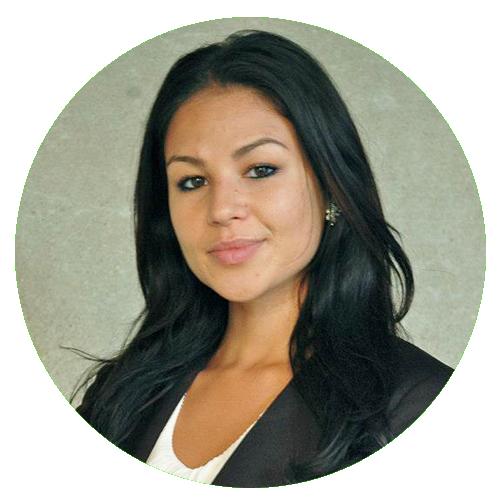 Emilia-Tavakoli-attorney.png