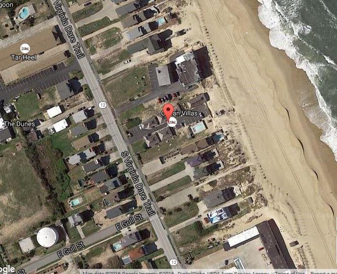 OV Aerial view 2.jpg