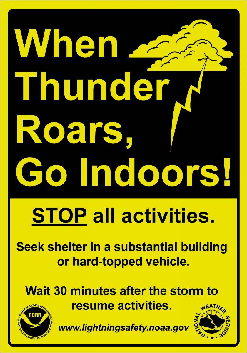 thunder_roars.jpg