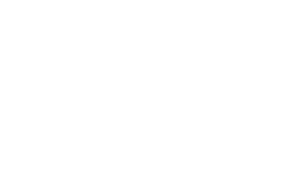 occultier-wordmark.png