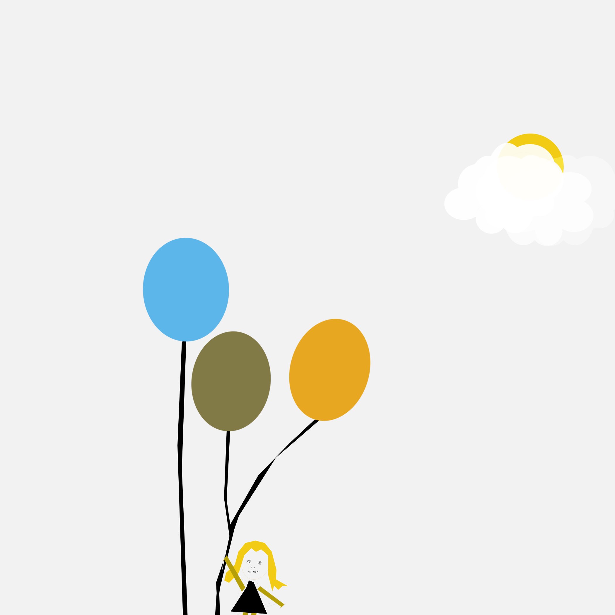 color illustration of girl holding balloons.png