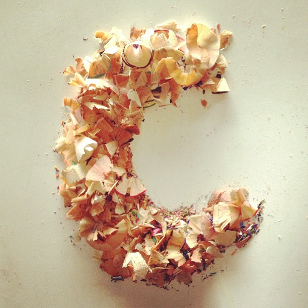 C is for Cat Power.