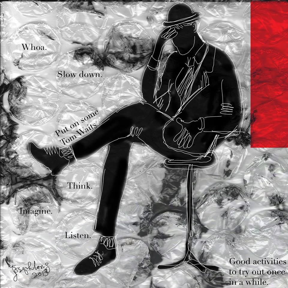 illustration of man sitting in chair.jpg