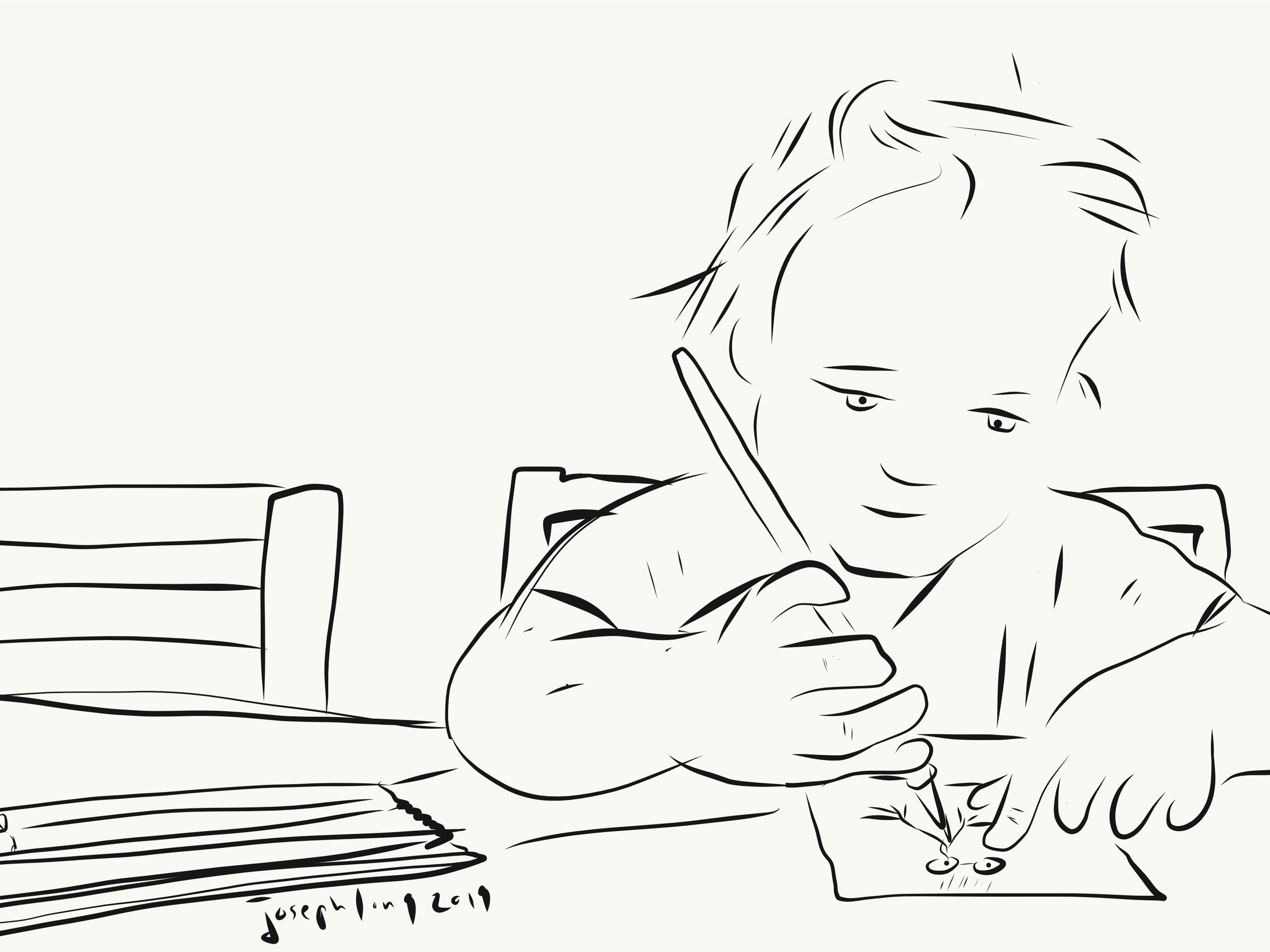 two-year-old-boy-drawing-at-coffee-table copy.png