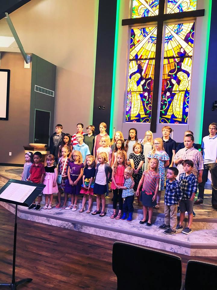Sunday School Choir2.jpg