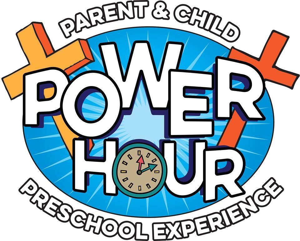Power+Hour+logo.jpg