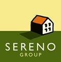 Sereno+Group+Los+Altos.jpg