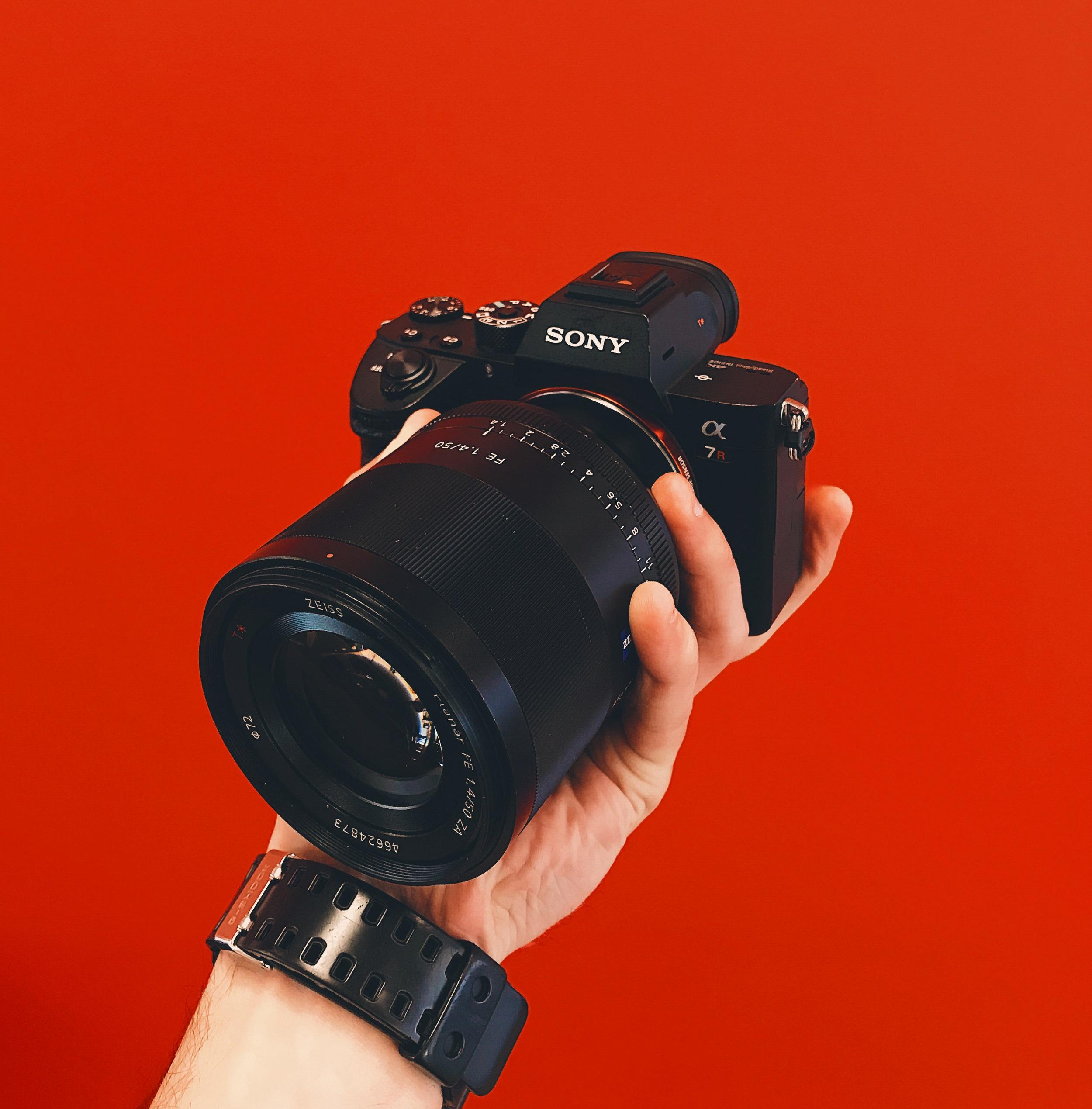 Sony+camera+copy.jpg