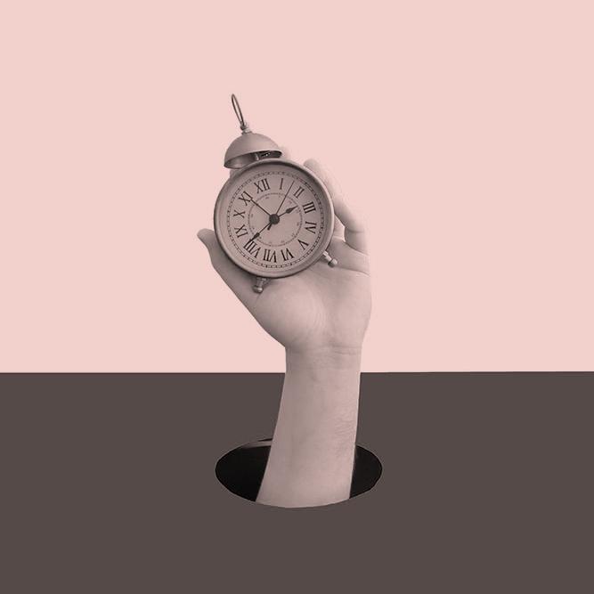 clock duotone.png