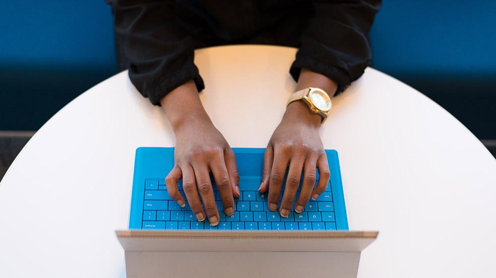 typing 2.jpg