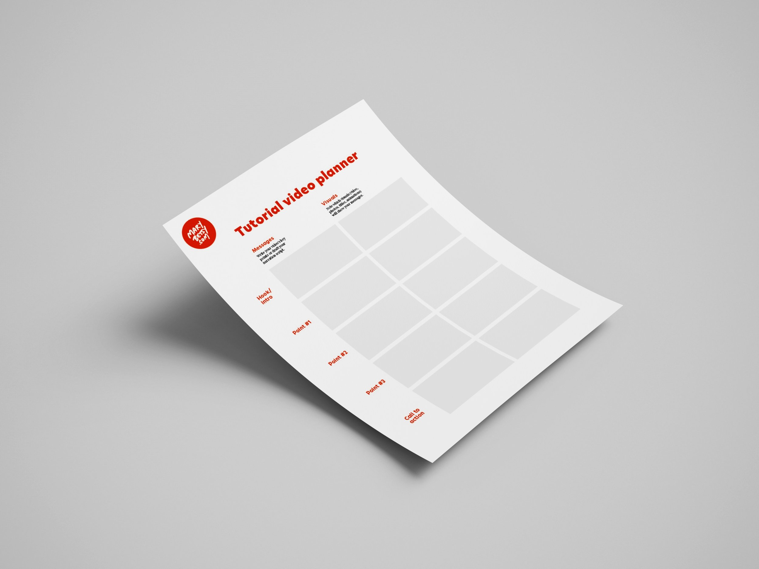 Tutorial video planner mockup 01.jpg