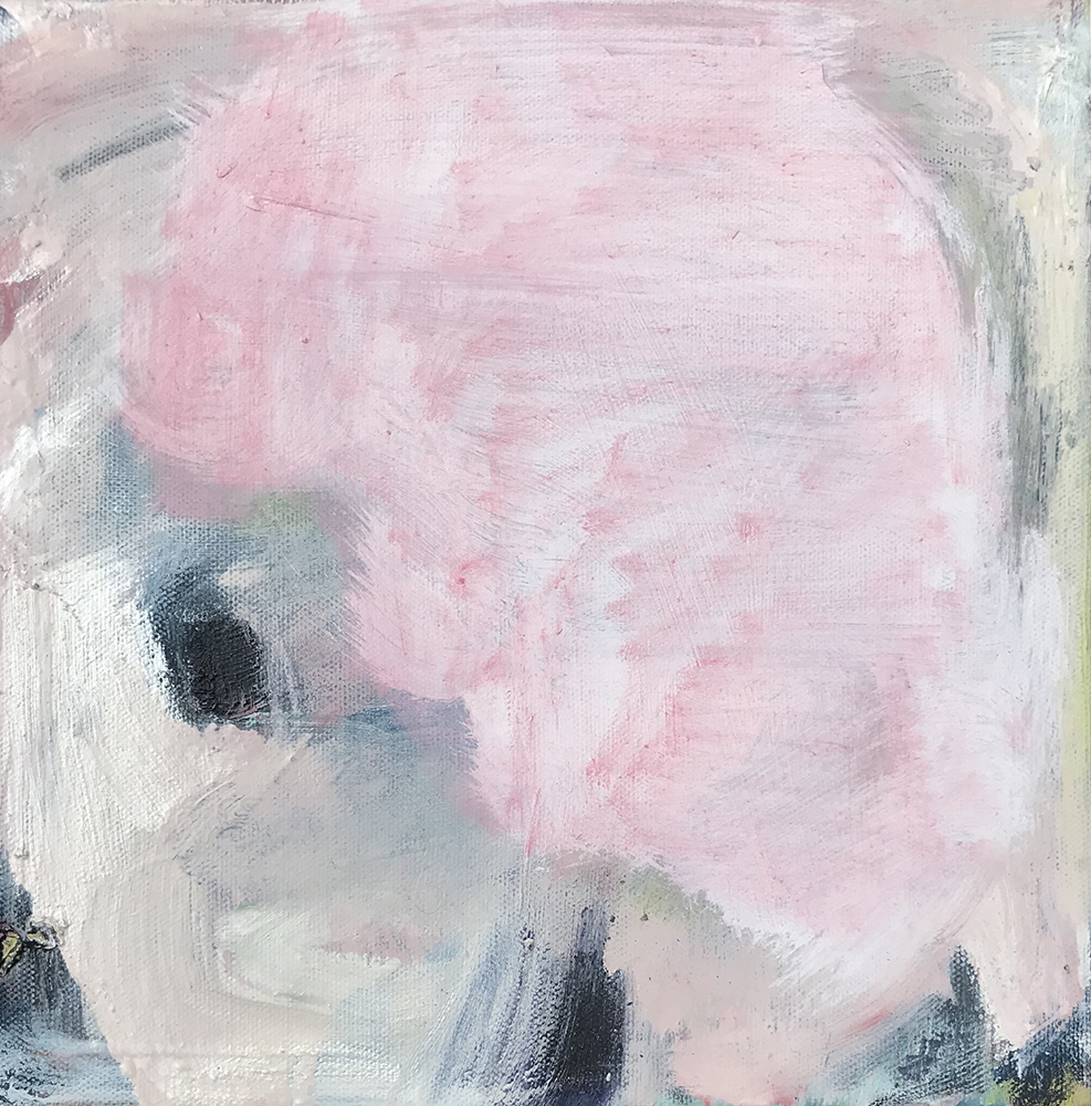 06_emptynotdeadtree(pink).jpg