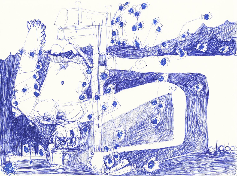 drawing 23_artspace.jpg